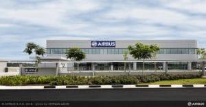airbus-asia-training-center