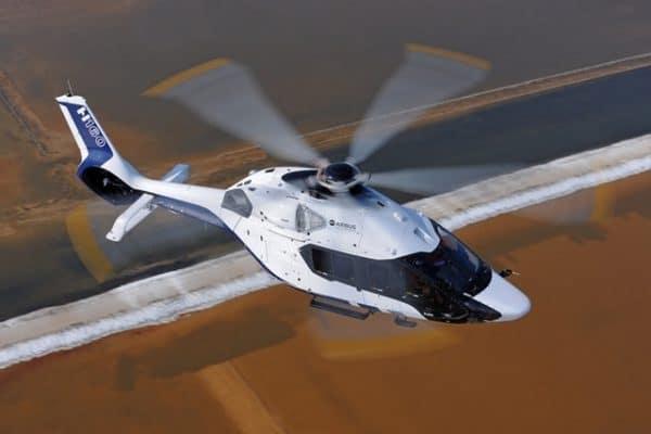 liebherr-aerospace-receives-order-airbus-h160-heating-valves