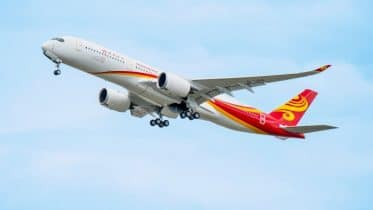 hong-kong-airlines-singapore-airshow-airbus