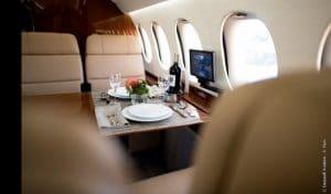 falcon-spacious-cabin