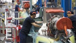 easa-issues-single-production-organisation-approval-airbus-helicopters