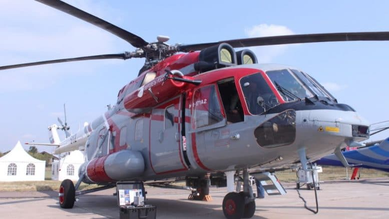 russian-helicopters-singapore-airshow