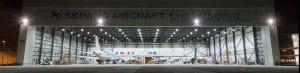 sepang-aircraft-engineering-airbus
