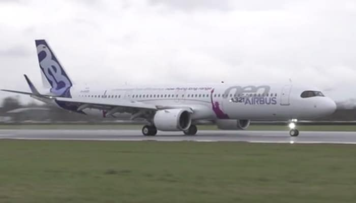 airbus-latest-first-flight