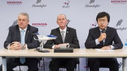 air-taxi-service-provider-wijet-commits-upgrading-business-jet-fleet-hondajet