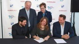 members-noaca-and-hyperloop-transportation-technologies-sign-public-private-partnership