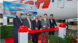 lion-air-group-first-delivery-boeing-max