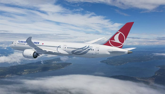 boeing787-9-dreamliner-turkish-airlines