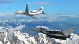 falcon7x-rafale-dassault-aviation