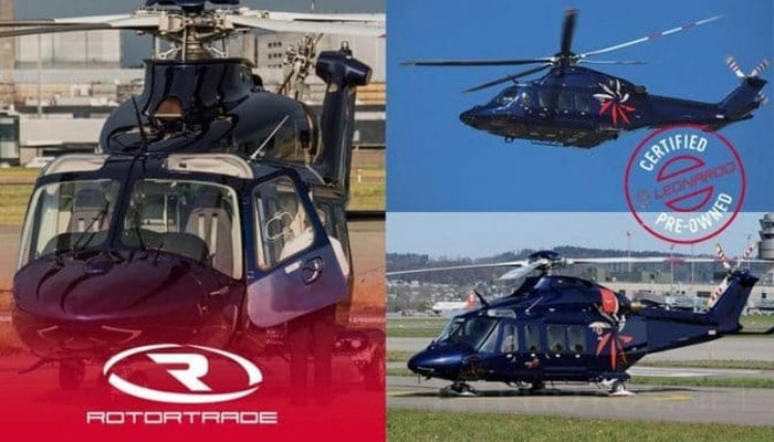 rotortrade-services-helicopter