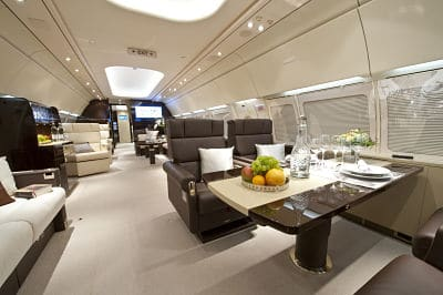 abace-show-airbus-corporate-jets