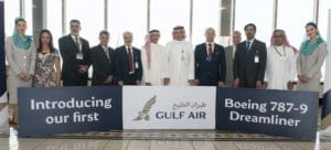 gulf-air-welcomes-first-being-dreamliner