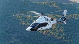 airbus-helicopers-h160