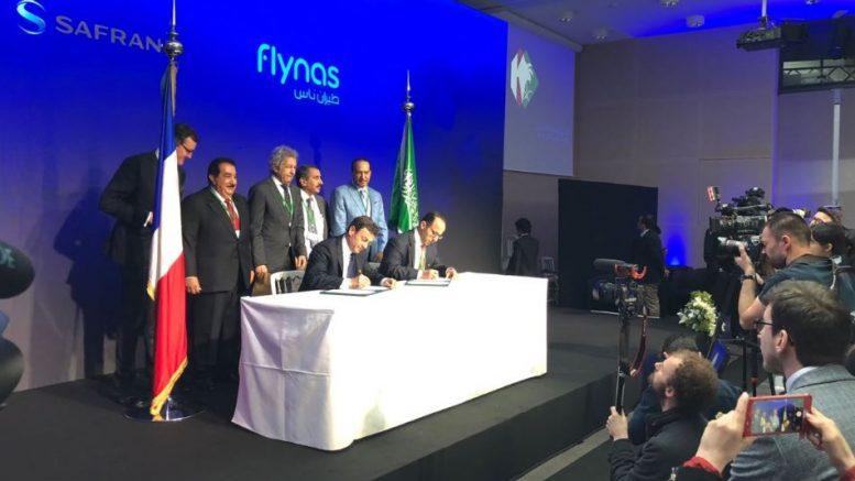 flynas-cfm-signature