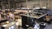 aircraft-interiors-expo