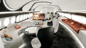 acj-harmony-cabin-concept