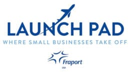 launch-pad-fraport