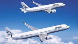aegean-airlines-order