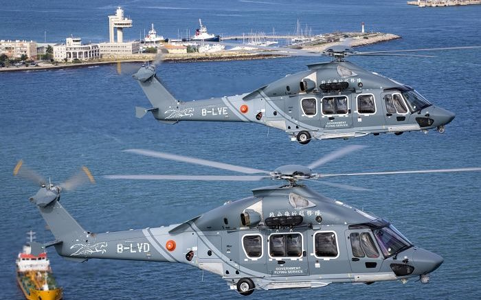 helicopter-airbus