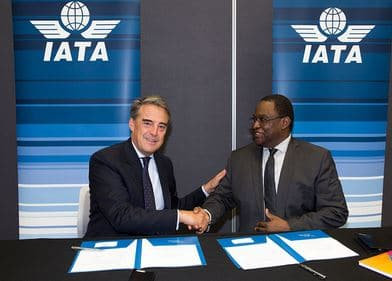iata-afraa-mou-africa-transport
