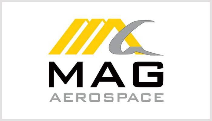 mag_aerospace