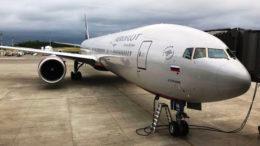 boeing-777-300er