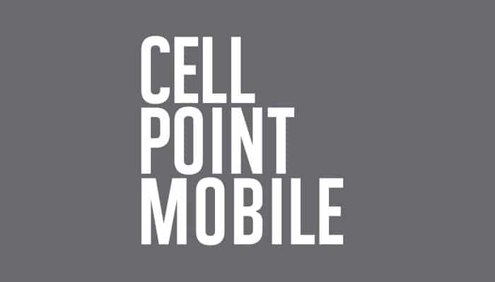 cell-point-mobile