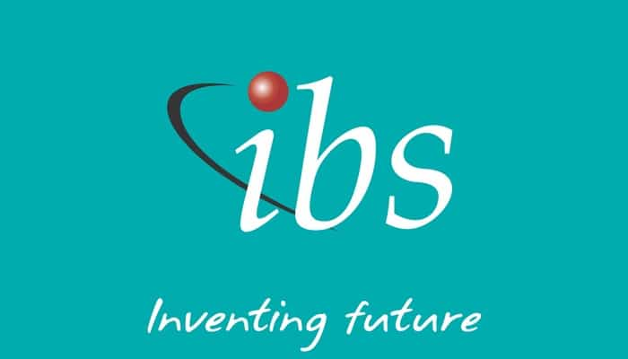 ibs-software