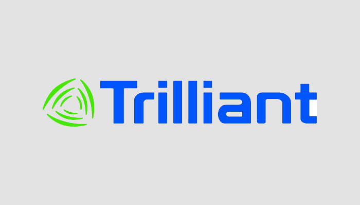 trilliant-flying-high-with-innovative-site-surveying-technology