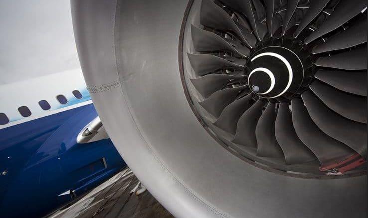 aerospace-supplier-gkn