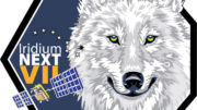 the-official-iridium-7-launch-patch-from-iridium-communications-inc
