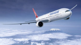turkish_airlines_revenue