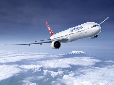turkish_airlines_revenue