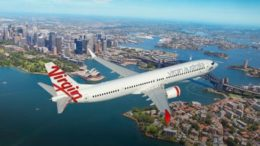 boeing-welcomes-virgin-australia-newest-737-MAX-10-customer