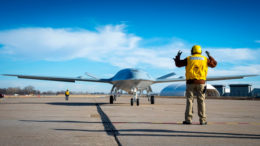 us-navy-boeing-mq-25-contract