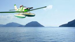 rostec-t-500a-aircraft-flotation-landing-gear