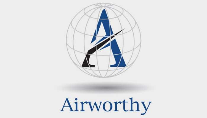 Airworthy-Inc-New