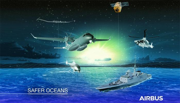 airbus-safer-oceans-euronaval