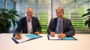 contract-signing-galileo-services