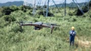 dji-expands-drone-ecosystem