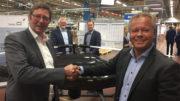 scanfil-ums-partnership