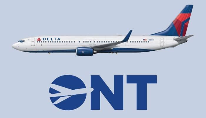 southern-california-ontario-international-airport