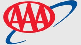 AAA-thanksgiving