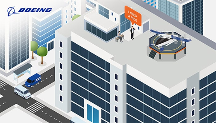 boeing-time-saving-low-stress-mobility