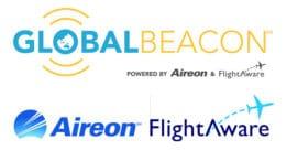 global-beacon-aieron-flight-aware