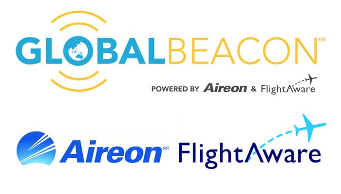 global-beacon-aieron-flight-aware