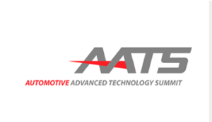 AUTOMOTIVE ADVANCED TECHNOLOGY SUMMIT @ Birmingham, AL, Etats-Unis