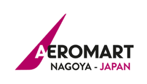AEROMART NAGOYA @ Chambre du commerce et de l'industrie de Nagoya