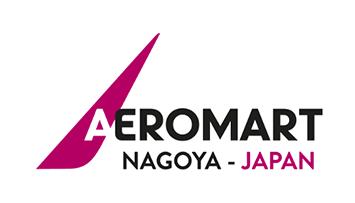 Aeromorning Aeromart Aeromart Nagoya Aeromorning Aeromorning Aeromorning Nagoya Nagoya Nagoya Aeromart Aeromart rdoxtshQCB