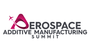 AEROSPACE ADDITIVE MANUFACTURING SUMMIT TOULOUSE @ Toulouse-Labège Congress & Exhibition Center